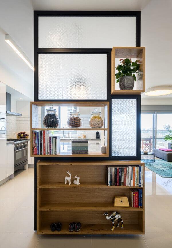 Mẫu thiết kế nội thất chung cư đẹp