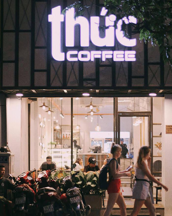 Kết quả hình ảnh cho hình ảnh quán cafe
