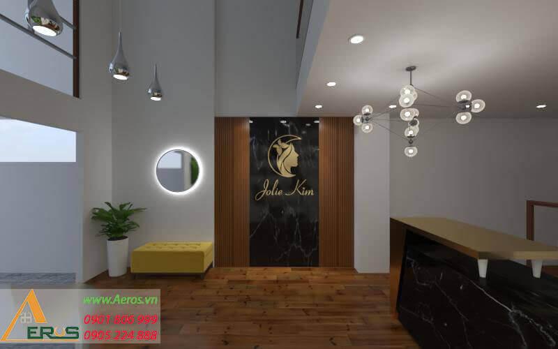 [Báo giá] Thi công nội thất trọn gói - Miễn phí 100% phí thiết kế
