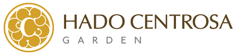 Chung cư Hà Đô Centrosa Garden