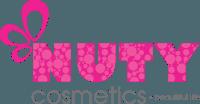 Chuỗi mỹ phẩm Nuty Cosmetics