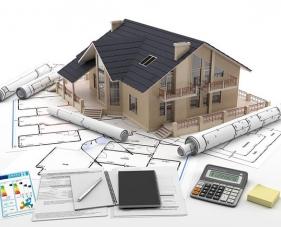 Cách tính diện tích sàn xây dựng và những điều cần lưu ý