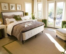 63 Mẫu giường ngủ đẹp - Thiết kế mới và đa dạng dành cho bạn