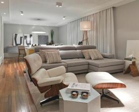 9 Kinh nghiệm thuê thiết kế nội thất chung cư có thể bạn chưa biết
