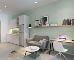 Phong cách thiết kế nội thất tối giản - Minimalist là gì?