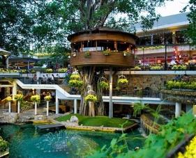 Top 6 quán cafe độc lạ ở Sài Gòn mà bạn không thể bỏ qua