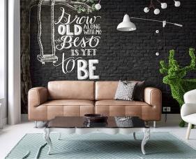 45 Gợi ý bố trí sofa phòng khách giúp làm nổi bật không gian