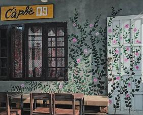 11 Cách đặt tên quán cafe ý nghĩa nghe là thích