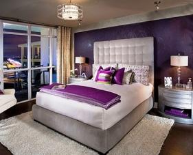 Hiệu quả với thiết kế căn hộ 90m2 3 phòng ngủ đầy tiện dụng