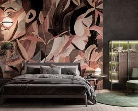 30+ Cách trang trí phòng ngủ sáng tạo với đa dạng phong cách